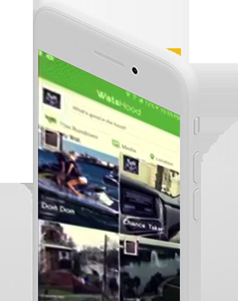 watshood-store-app