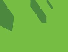 watshood-footer-logo